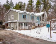 7 Costa Road, Windham image