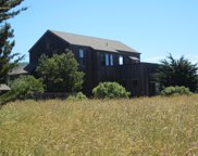 192 Solstice Street, The Sea Ranch image