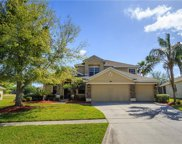 1414 Lakemist Lane, Clermont image