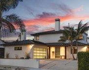 130 Santa Rosa, Santa Barbara image