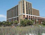 6900 North Ocean Blvd. Unit 602, Myrtle Beach image
