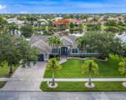 321 Nw 193rd Ave, Pembroke Pines image