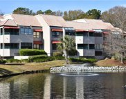 3 Shelter Cove Lane Unit #7483, Hilton Head Island image