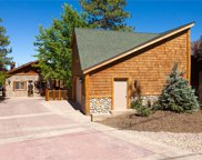 40178 Lakeview Drive, Big Bear Lake image