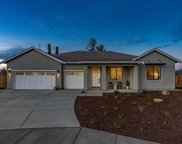 2023 Eagle  Court, Santa Rosa image