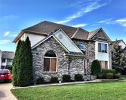 52391 Walnut Dr, Chesterfield image