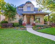 8402 Ridgelea Street, Dallas image