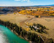 3030 Springbank Heights Way, Rocky View County image
