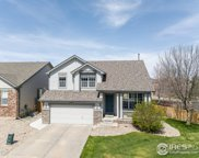 1842 Green Wing Dr, Johnstown image