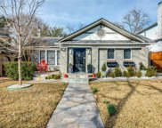 5731 Monticello Avenue, Dallas image