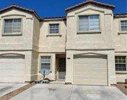 5330 E Charleston Boulevard Unit 54, Las Vegas image