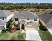 917 Meadow Glade Drive, Ruskin image