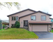 14698 Embry Path, Apple Valley image