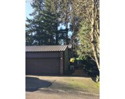 1200 NE TERRITORIAL  RD Unit #54, Canby image