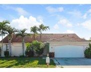 1455 Thornbank Lane, Royal Palm Beach image