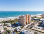 6770 Ridgewood Unit #205, Cocoa Beach image