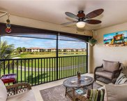 28052 Bridgetown Ct Unit 4522, Bonita Springs image