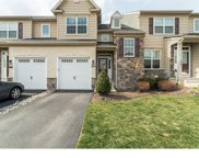 3224 Whisper Lane, Furlong image