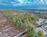 505 Shirley Hill Road Unit #A, Goffstown image