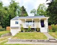 7804 S 128th St, Seattle image