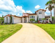 603 River View Rd, Flagler Beach image