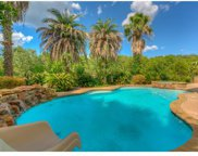 13800 Flat Top Ranch Rd, Austin image