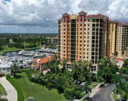 5781 Cape Harbour DR Unit 708, Cape Coral image