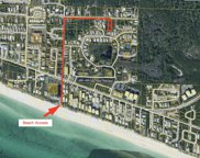 Lot C Lee Place, Santa Rosa Beach image