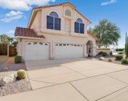 1201 E Villa Maria Drive, Phoenix image