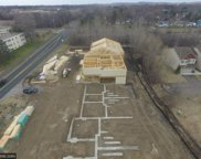 2578 County Road H2, Mounds View image