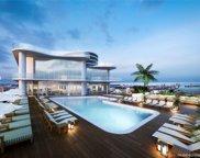 1000 Brickell Plaza Unit #2801, Miami image