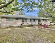 33 Chapman Blvd, Somers Point image