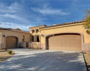 7322 IRON OAK Avenue, Las Vegas image