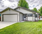 6043 N Waterside Pl., Garden City image