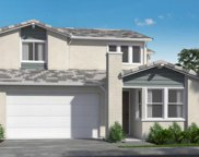 5080  Moonraker Lane, Roseville image