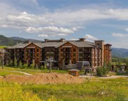 1175 Bangtail Way Unit 2122, Steamboat Springs image