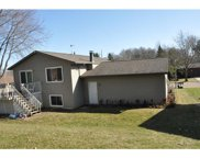 419 Meadow Run Drive SW, Rochester image