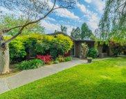 1015 W Alamos, Fresno image