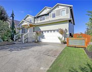 28624 75th Drive NW, Stanwood image