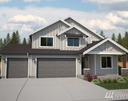 2788 Terry Ct, Enumclaw image