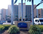 880 Mandalay Avenue Unit S313, Clearwater image
