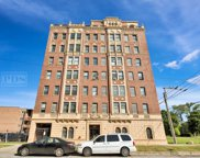 2860 East 76Th Street Unit 6A, Chicago image