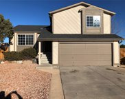 3870 Caviar Court, Colorado Springs image