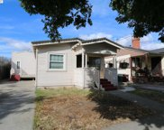 1605 74th Ave, Oakland image