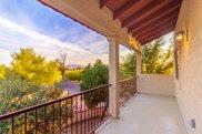 2316 W Paseo Cielo, Tucson image