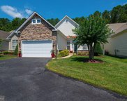 20 Chatham   Court, Ocean Pines, MD image