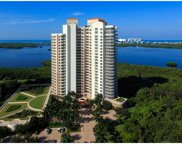 4851 Bonita Bay Blvd Unit 2304, Bonita Springs image