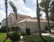1945 Crestview Way Unit 168, Naples image