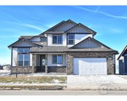 1424 Merriams Dr, Severance image