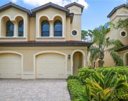27021 Serrano WAY Unit 202, Bonita Springs image